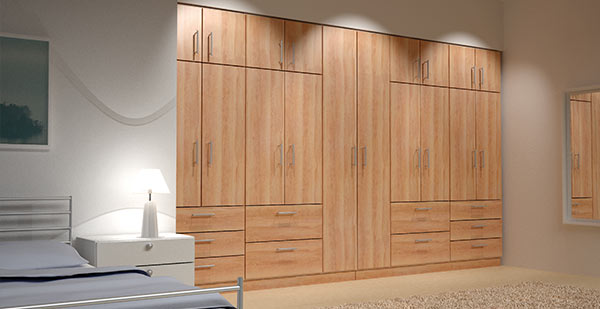 schrank nach ma online planen. Black Bedroom Furniture Sets. Home Design Ideas