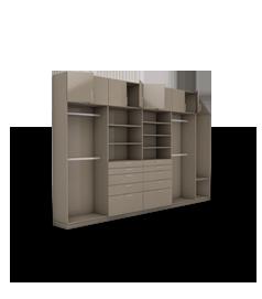 dachschr genschr nke nach ma planen. Black Bedroom Furniture Sets. Home Design Ideas