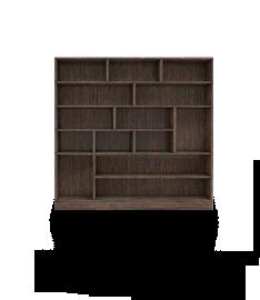 B cherschr nke f rs wohnzimmer konfigurieren for Wohnzimmer konfigurieren