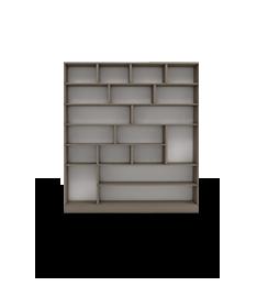 Wohnwand selber planen  Wohnzimmer-Wohnwände nach Maß online konfigurieren   deinSchrank.de