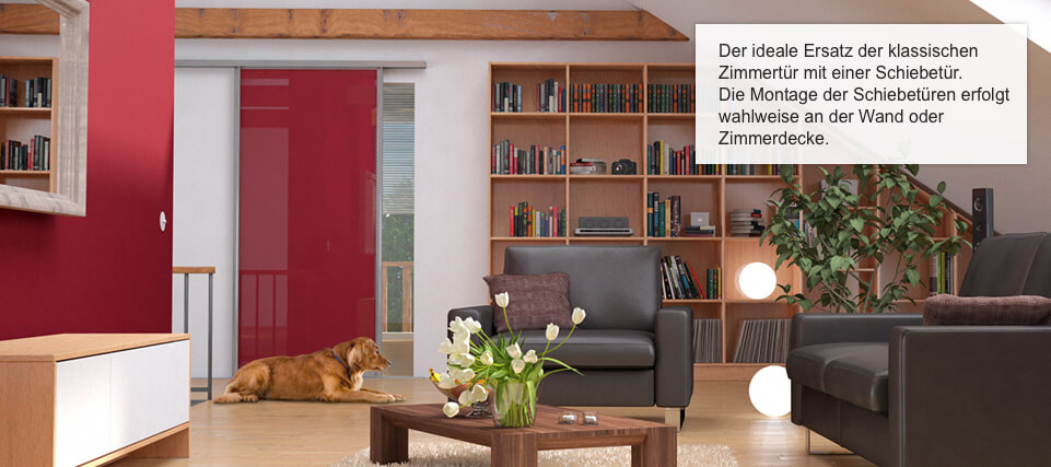 schiebet r als raumteiler nach ma online planen. Black Bedroom Furniture Sets. Home Design Ideas