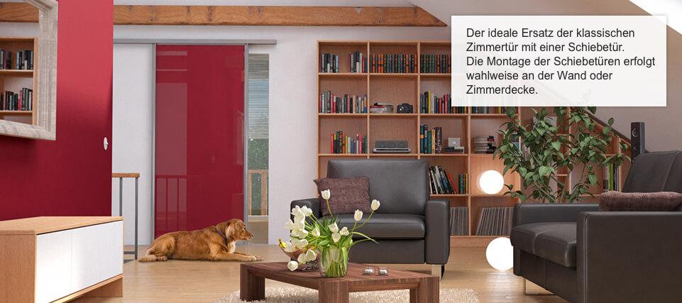 Schiebetür Wohnzimmer, schiebetür fürs wohnzimmer online konfigurieren | deinschrank.de, Design ideen