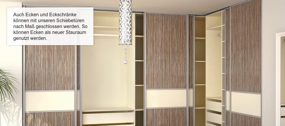 schiebet ren f rs wohnzimmer online konfigurieren. Black Bedroom Furniture Sets. Home Design Ideas