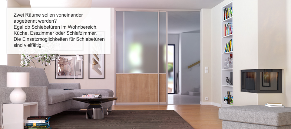 schiebet r f rs wohnzimmer online konfigurieren. Black Bedroom Furniture Sets. Home Design Ideas
