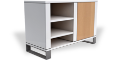 Design Highboards