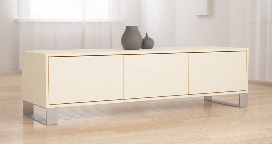 schmale sideboards nach ma online planen bestellen. Black Bedroom Furniture Sets. Home Design Ideas