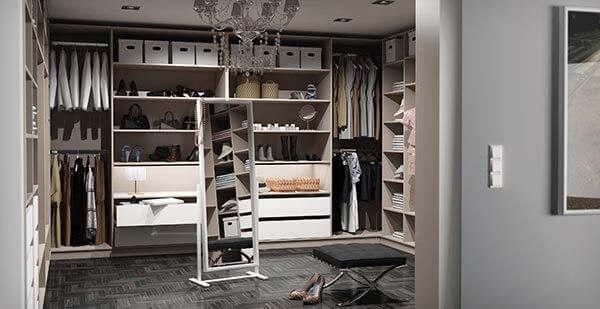 kleiderschrank nach ma jetzt online planen kaufen. Black Bedroom Furniture Sets. Home Design Ideas