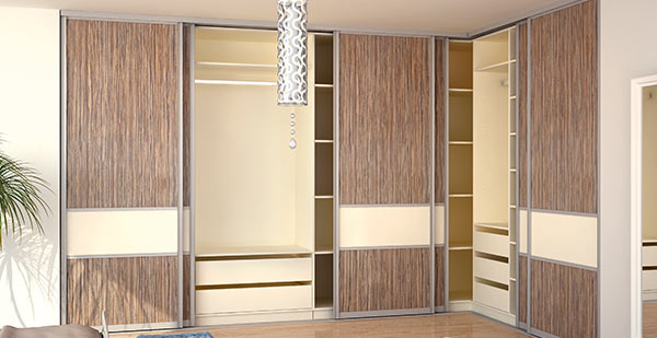 begehbarer kleiderschrank nach ma jetzt online. Black Bedroom Furniture Sets. Home Design Ideas