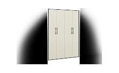keller schr nke nach ma jetzt online konfigurieren. Black Bedroom Furniture Sets. Home Design Ideas