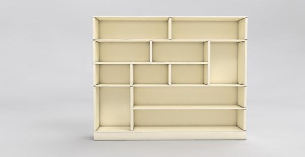 cd und dvd regal nach ma jetzt online planen. Black Bedroom Furniture Sets. Home Design Ideas