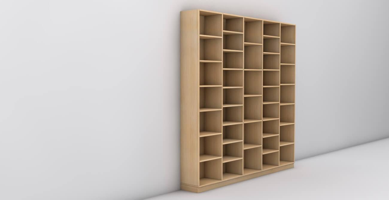 regal nach ma jetzt online konfigurieren kaufen. Black Bedroom Furniture Sets. Home Design Ideas