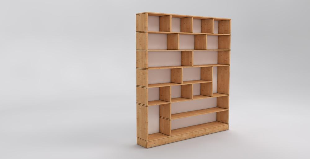 beistellregal nach ma online konfigurieren. Black Bedroom Furniture Sets. Home Design Ideas