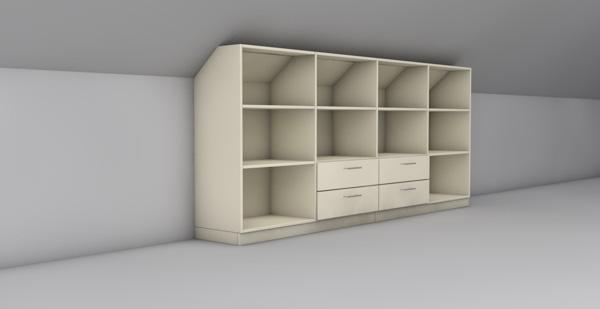 raumteiler nach ma jetzt online konfigurieren. Black Bedroom Furniture Sets. Home Design Ideas