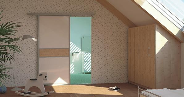 Deinschrank De Montage : schiebet r f rs wohnzimmer online konfigurieren ~ Markanthonyermac.com Haus und Dekorationen