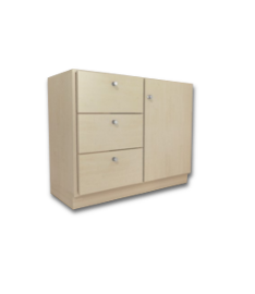 badezimmer sideboard nach ma online konfigurieren. Black Bedroom Furniture Sets. Home Design Ideas