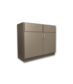 Badezimmer-Sideboard nach Maß online konfigurieren | deinSchrank.de | {Badschrank hängend schmal 90}