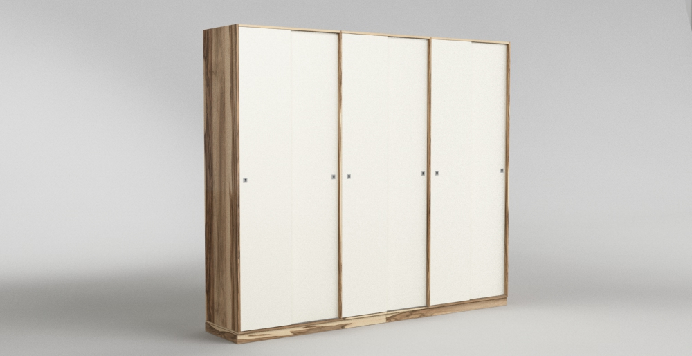 schrank korpus nach ma online selbst gestalten. Black Bedroom Furniture Sets. Home Design Ideas