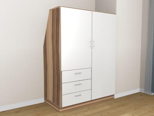 badm bel nach ma jetzt online planen bestellen. Black Bedroom Furniture Sets. Home Design Ideas