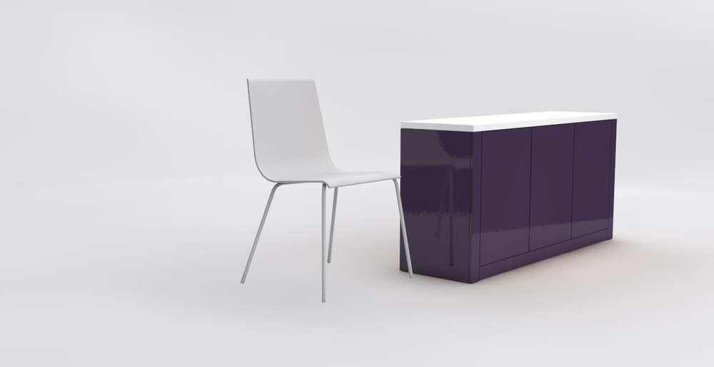 hifi m bel nach ma online selbst konfigurieren. Black Bedroom Furniture Sets. Home Design Ideas