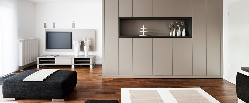 sideboards nach ma planen. Black Bedroom Furniture Sets. Home Design Ideas