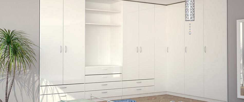 eckschrank nach ma online planen. Black Bedroom Furniture Sets. Home Design Ideas