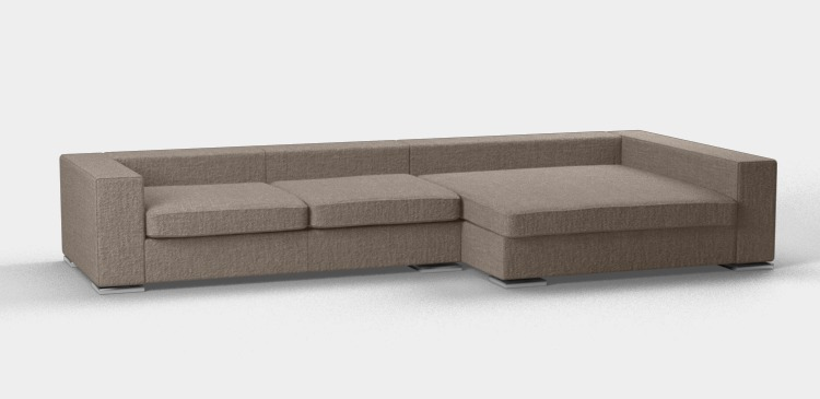polsterm bel nach ma online planen bestellen. Black Bedroom Furniture Sets. Home Design Ideas